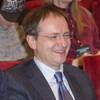 Владимир Мединский назначен помощником президента