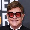 Элтон Джон и другие номинанты в песенной категории выступят на «Оскаре»