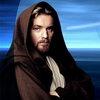 Сериал про Оби-Вана Кеноби заморожен