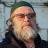 Борис Гребенщиков обещает семь-восемь новых альбомов