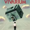 Джесси Айзенберг и Имоджен Путс ищут выход из лабиринта таунхаусов в трейлере «Вивариума» (Видео)