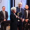 «Золотой орел» признал «Текст» лучшим фильмом года