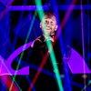 Кельвин Харрис вернулся в 90-е с новыми песнями (Слушать)