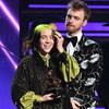 Билли Айлиш стала триумфатором премии «Грэмми»
