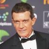 Антонио Бандерас получил премию «Гойя»