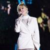 Валерия исполнит «Новую акустику» в ММДМ