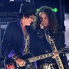 Aerosmith отметят 50-летие концертом на родине