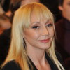 Кристина Орбакайте переносит концерты из-за перелома ноги