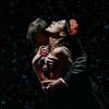 Центр театра и кино под руководством Никиты Михалкова перезапускает пятые «Метаморфозы»