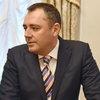 Денис Молчанов стал главой департамента культуры правительства РФ