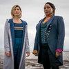 Новым «Доктором Кто» станет чернокожая актриса (Видео)