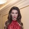 Анна Седокова выпускает одежду для полных женщин