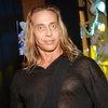 Тарзан подарит женщинам на 8 марта эксцентричное «Tarzan-Show»