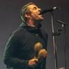 Лиам Гэллахер показал акустическую версию последнего альбома (Слушать)