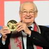 Берлинале откажется от премии Альфреда Бауэра из-за обвинений в нацизме
