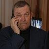 Владимир Урин и Игорь Крутой покажут свои творческие будни в «Однажды…» на НТВ