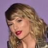Тейлор Свифт приветствовала премьеру фильма о себе новой песней (Видео)