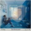 Рецензия: Тима Белорусских - «Моя кассета – твой первый диск»