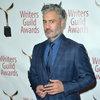 «Паразиты» и «Кролик Джоджо» получили главные призы Гильдии сценаристов