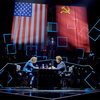 Мюзикл «Шахматы» от создателей ABBA выйдет в России