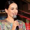 Создатели «Context. Diana Vishneva» расскажут о программе фестиваля