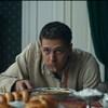 «Холоп» стал самым кассовым российским фильмом