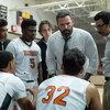 Бен Аффлек берется тренировать школьную баскетбольную команду в трейлере «Вне игры» (Видео)