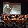 «Энергия открытий» представит новые имена русских композиторов на сцене «Новой оперы»