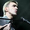 Вячеслав Бутусов представит «Алилуию» с песнями «Наутилуса»