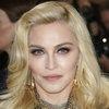 Мадонна предложила принцу Гарри и Меган Маркл свою квартиру (Видео)