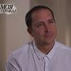 «Моя правда» расскажет, с кем Данко изменял Дане Борисовой