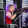 Slade распались, уволив барабанщика, который играл с группой более полувека