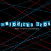 Melodicka Bros записали максимально медленный вариант трека Эминема «Rap God» (Видео)