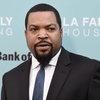 Ice Cube станет тренером по боксу в спортивной драме