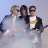 «Альянс» собрал песни новой эры в «Космические сны»
