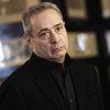 В России планируют создать ассоциацию театральных режиссеров