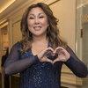Анита Цой: «Отмечать день рождения буду в несвойственной себе манере»
