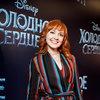 Анна Бутурлина выступит на «Оскаре» (Видео)