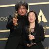 «Оскар-2020»: Победа «Паразитов», Хоакина Феникса и Брэда Питта