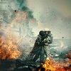 Данила Козловский отправляется на смертельно опасную миссию в тизере фильма «Чернобыль. Бездна» (Видео)