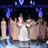 Анна Бутурлина представила Россию на «Оскаре» (Видео)