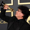 «Сегодня я точно напьюсь»: Лучшие моменты «Оскара-2020»