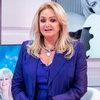 Диана Арбенина и Светлана Сурганова придут в «Вечерний Ургант»