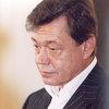 Вечер памяти Николая Караченцова покажет Первый канал