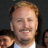 Режиссер «Маппетов» может снять «Улику» вместо Джейсона Бейтмана