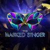 НТВ выпустит российскую версию вокального шоу Masked Singer