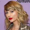 Тейлор Свифт продала больше всех синглов за десять лет