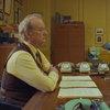 Билл Мюррей и его редакция сочиняют статьи в вымышленный журнал в трейлере «Французского диспетчера» (Видео)