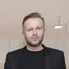 Клим Шипенко снимет сериал по «Посту» Дмитрия Глуховского