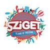 Kings of Leon, Strokes и Дуа Липа выступят на фестивале Sziget